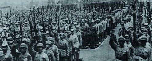 桑杰嘉:对六十多年前事关西藏的一份电报的质疑
