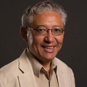 美籍藏人丹增多吉博士被任命为美国国际宗教自由委员会专员