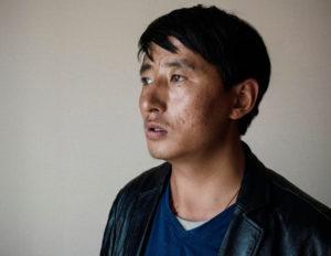国际声援西藏运动 (International Campaign for Tibet) 呼吁立即释放扎西文索