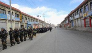 王力雄: 西藏的人心背离