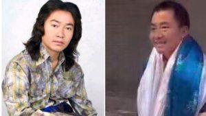 玛曲知名藏人歌手格桑亚培刑满获释