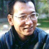 刘晓波的去世是中国共产党历史上无法磨灭的污点