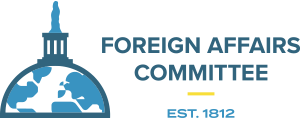 众议院外交事务委员会就美国的西藏政策将举行听证会