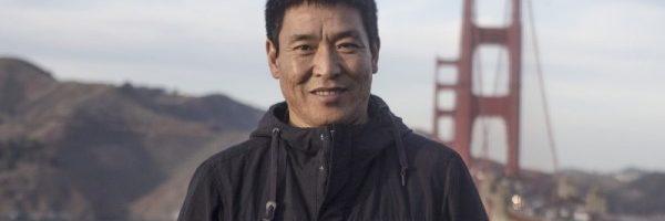 藏人人权斗士当周项欠将在美国国会作证