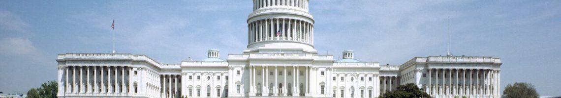 美国参议院通过西藏决议案