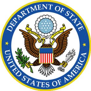 美国《2017年国别人权报告》指出西藏境内人权权状况特别糟糕