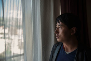 联合国人权专家谴责中国刑囚藏语倡导者扎西文色