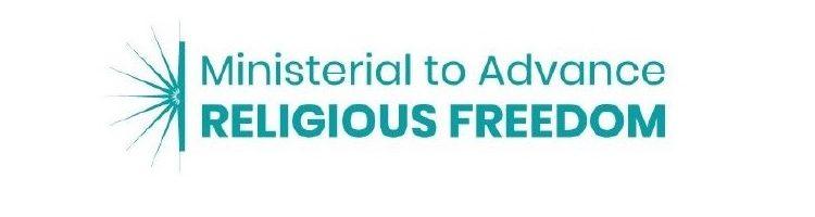 推进宗教自由部长级会议: 关于中国的声明