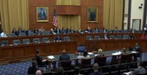 众议院司法委员会一致通过《入藏互惠法案》