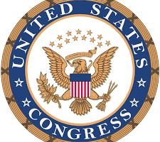 美国国会众议院通过《入藏互惠法案》
