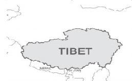 陈光诚:《西藏旅行互惠法》标志着外交对等的开始