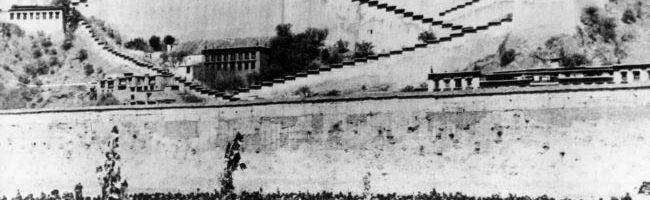西藏1959:一甲子的对抗能否结束?