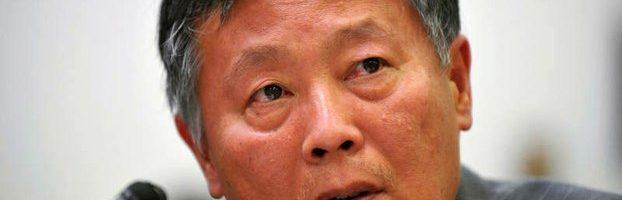 魏京生:西藏人民抗暴斗争六十周年