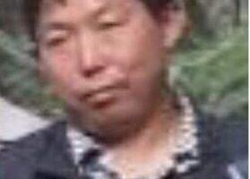 西藏前政治犯列谢图丹近日去世