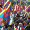 随着选举的临近,比利时各政党在回应ICT提问时承诺支持西藏