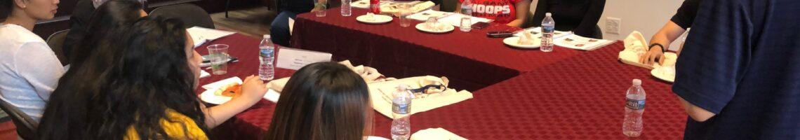 国际声援西藏运动举办藏人青年领袖培训会