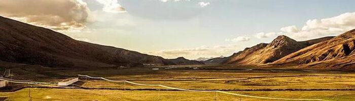 国际组织:中国西藏政策威胁环保