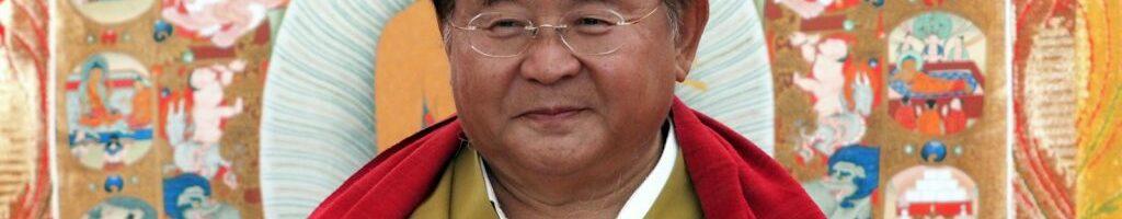 《西藏生死书》作者索甲仁波切圆寂