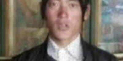 一藏人原来近两年前已在狱中致死