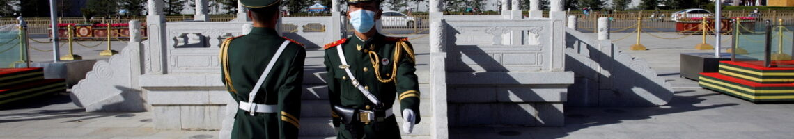 中国西藏白皮书称人民幸福 藏人代表:谎话连篇